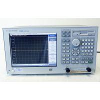 回收二手E5062A 美国安捷伦E5062A网络分析仪 价格