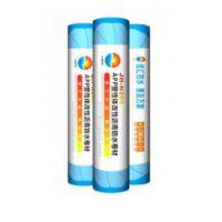防水材料广东实力厂家【中油佳汇】品牌 JH-N200 APP塑性体改性沥青防水卷材保证质量
