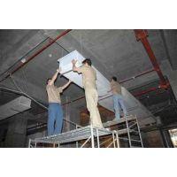 深圳大金空调维修,大金制冷设备(图),深圳大金变频空调维修