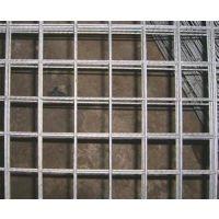 花木围栏用碰焊网、碰焊网、炳辉网业