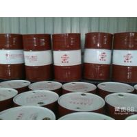 济宁福贝斯供应L-CKC中负荷工业闭式齿轮油68#具极压抗磨性