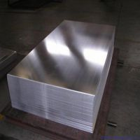 宁波中亚环球钢铁供应410S不锈钢价格六角棒