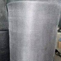 安平县上善标准型针织破沫网用于环境保护领域欢迎选购