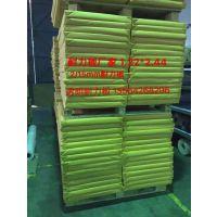 透明,1.22*2.44耐力板,PC板厂家直销报价 2到10毫米mm厚度
