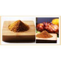 烧烤鲜香粉 烧烤专用 铁板鱿鱼 肉串专用食品级烧烤鲜香粉价格
