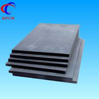 东莞凯鹏生产厂家长期供应低密度高纯度石墨毡 碳碳复合材料保温毡 高温炉专用保温材料KCF-1000