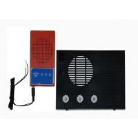 XY-1型晶体音响器 电铃计数器 用于流速仪有线测流听音计数 JSS/金时速