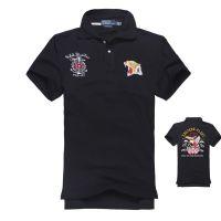 深圳校服班服订做,定制纯棉T恤图案广告衫社团纪念衫订做