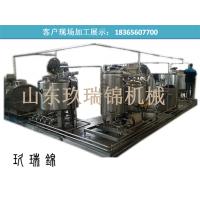 山东玖瑞锦信息科技有限公司