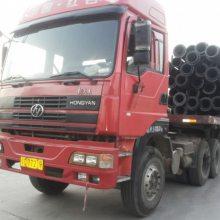 广州超高分子量聚乙烯管代理商