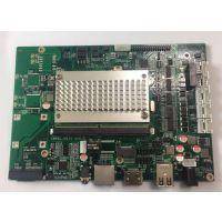 群智ALA-AM9-2200八核安卓主板
