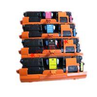 惠普HP C9700A硒鼓HP 1500/2500墨粉盒