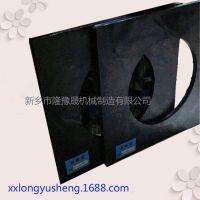 批发专用橡胶底板 杭州叉车垫 橡胶垫 各种规格天然胶垫底板