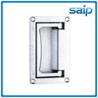 厂家供应SP-LS02-2拉锁  拉锁拉链 专业生产批发拉锁