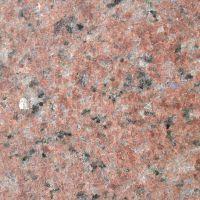 宜昌厂家供应  新品三峡红2号花岗岩  板材 毛板 规格板