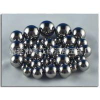 纺织器械用不锈钢球钢珠 钢球生产厂家 钢球加工厂