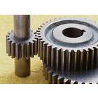 销售生产定做各种类型带轮梯形同步带轮 高精度 多楔带轮