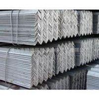 广州佛山生产镀锌角钢,热镀锌角钢批发  50*50*5    Q235B材质