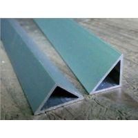 供应led外壳铝型材 led灯管散热铝型材 led灯罩铝材