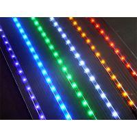 厂家供应LED灯条、LED灯带、5050灯条、3528灯条