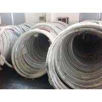 北京电镀铜覆包钢圆线厂家发货 电镀铜覆钢圆线供应常用规格型号