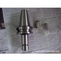 瑞士Rego-fix刀柄 BT30-ER11-100
