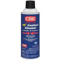 CRC-02125 高闪点精密电子清洁剂 美国CRC原装正品