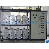 供应三水/高明/顺德/禅城/南海/EDI电去去离子水设备