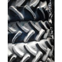 农业子午胎 钢丝农用胎 农业车辆轮胎380/85R24