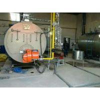 麻城洗浴热水锅炉-汉川取暖热水锅炉