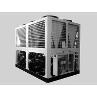 供应亦庄开发区专用低温冷水机