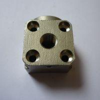 提供不锈钢铸造电工电气发电机配件铸造加工