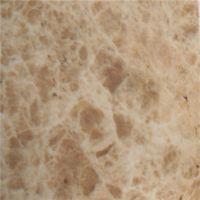 承德河北承恒木业中高密度板装饰材料华北地区格