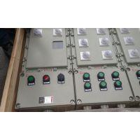 重庆带仪表防爆照明动力配电箱价格多少
