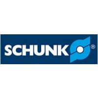 川奇机电优势供应德国原装正品,SCHUNK 0302365 SWK-060-SIP