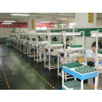 SMT贴片加工代工PCB板焊接,元器件代购