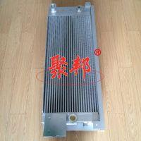 『特价优惠』15471600英格索兰冷却器_7折销售_让利活动_值得消费者青睐