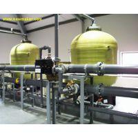 哈尔滨锅炉软化水设备_全自动软化水装置_软化水厂家