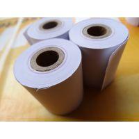 工厂直销,57*50热敏收银纸,超市收银小票纸,pos机打印纸,58mm热敏纸,广超收银纸