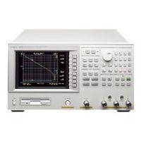 惊爆价!!热卖二手 Agilent HP4395A 网络/频谱/阻抗分析仪