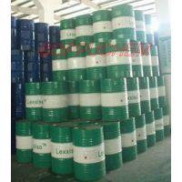 异构醇醚1307 异构脂肪醇聚氧乙烯醚 环保乳化剂 美孚 邦普化工