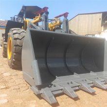 河北金宏机械928矿用装载机价格,双摇井下铲车臂视线更宽