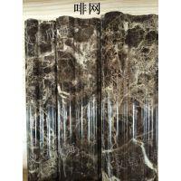 半石塑8cm大理石装饰线条边框纳米门套线窗套线