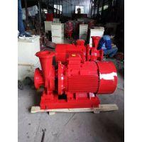 增压泵XBD5/55.6-150电动、江洋泵业、价格实惠