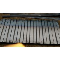 集装箱瓦楞板|永晟物资(图)|大连集装箱瓦楞板