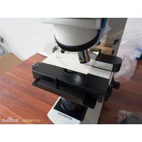 进口Olympus奥林巴斯生物显微镜CX31经销商