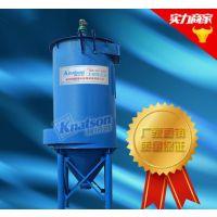 厂家直销矿山机械 ZC-II回转反吹布袋除尘器 选矿厂高压反吹布袋除尘器