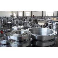 高压合金对焊法兰生产厂家