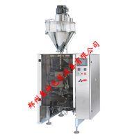供应 AT-F520 粉剂全自动包装机 食品包装机