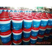 防水材料,雨停建材,防水材料品牌